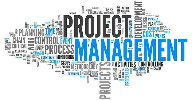 Corso online - I fondamenti del Project Management