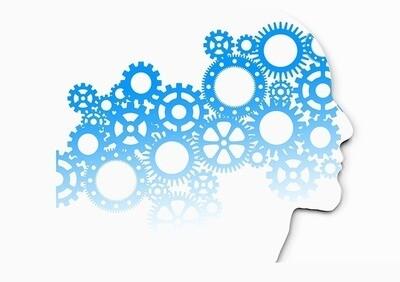 Corso online - Strumenti e Metodi di Problem Solving
