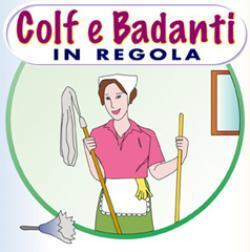Corso online - Percorso formativo per Colf e Badanti