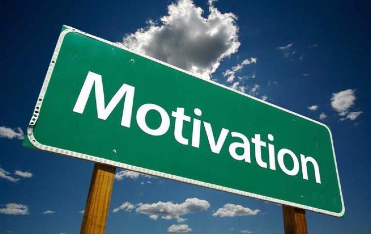 Corso online - Incoraggiare e sostenere la motivazione