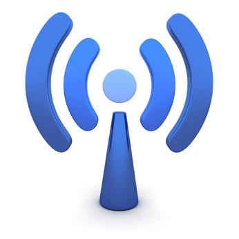 Corso online - I rischi connessi ai campi elettromagnetici
