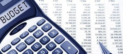 Corso online - Stabilire il Budget di Progetto