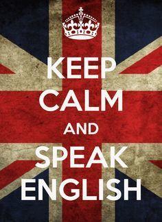 Corso online - Lingua Inglese 8 Livelli