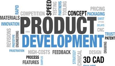 Corso online - Promuovere con successo il lancio di un nuovo prodotto
