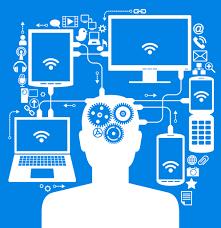 Corso online - Gestire la comunicazione multimediale