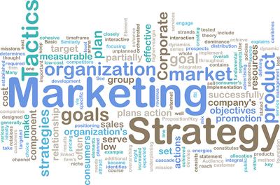 Corso online - Piano di Marketing operativo