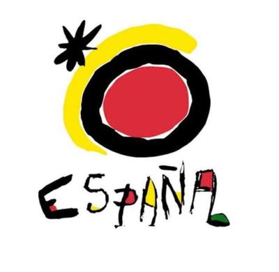 Corso online - Lingua Spagnola Intermedio II