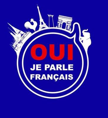 Corso online - Lingua Francese 6 Livelli