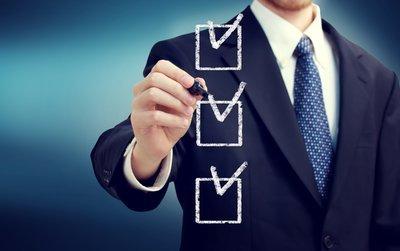 Corso online - Responsabile RSPP datore di lavoro Modulo Giuridico Normativo Gestionale - Rischio medio