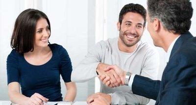 Corso online Customer relationship: obiettivo fidelizzazione