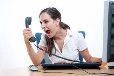 Corso online - Gestire la propria rabbia ed esprimerla in modo positivo