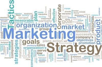 Corso online - Il Marketing Mix