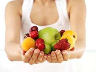 Corso online - Formazione Specifica per Aziende del settore Alimentare - ATECO I - 4 ore