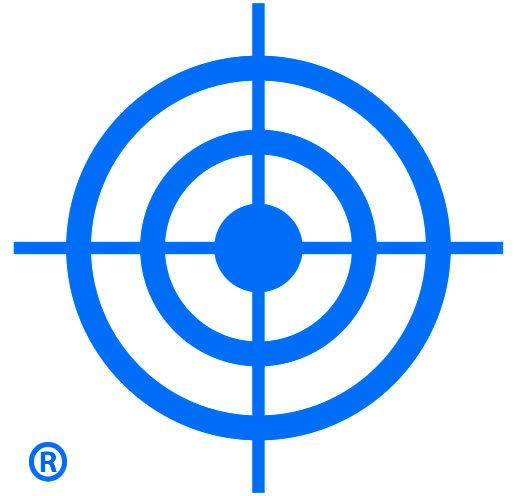 Targetimpresa