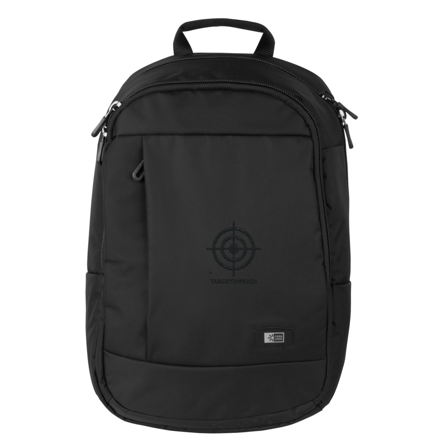Backpack Target Adventure CaseLogic ®
