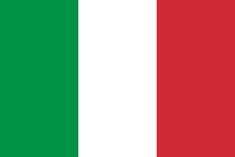 Corso online - Italiano per Straneri - livello Avanzato