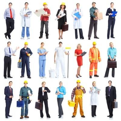 Corso online - DPI Dispositivi di protezione individuale e la segnaletica di salute e sicurezza sul lavoro