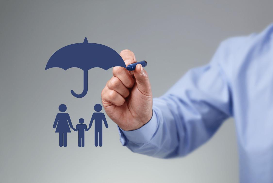 Corso online - Assicurazione IVASS FORMAZIONE ASSICURATIVA 60 H PRIMA ISCRIZIONE R.U.I.