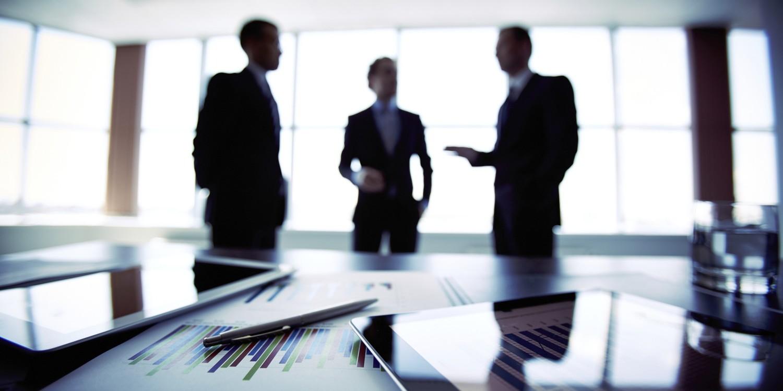 Corso online - Le 7 chiavi per il successo della negoziazione commerciale
