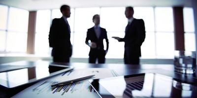 Corso online - Prepararsi per una negoziazione
