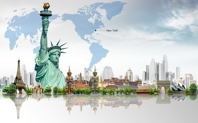 Corso online - Il Marketing dei prodotti turistici