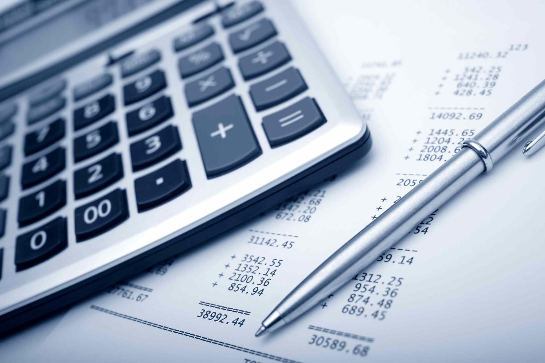 Corso online - Approccio alla Logica della Finanza Aziendale