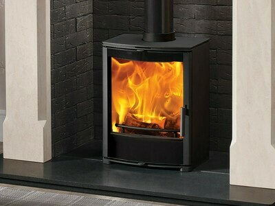 ECO2022 Stove Special Offer