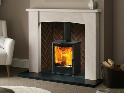 Alban & Panamera Stove Special Offer