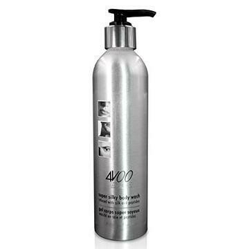 Super Silky Body Wash - 250ml
