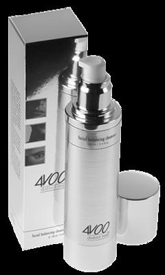 Facial Balancing Cleanser (15ml)