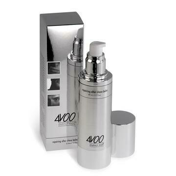 Repairing after shave balm (15ml)