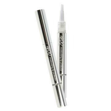 Lip maximizing serum