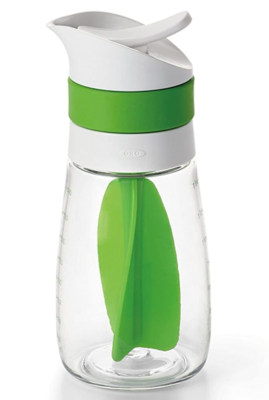 Oxo Twist & Pour Dressing Mixer