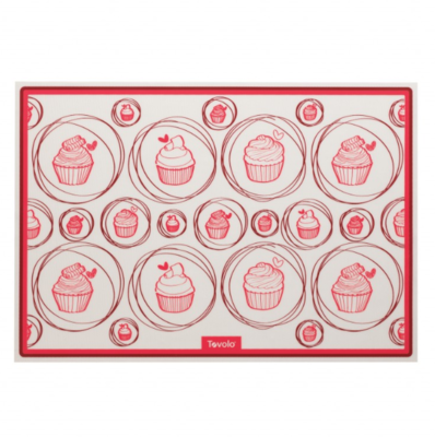 Tovolo Silicone Baking Mat - Jelly Roll Pan