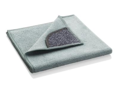 ecloth Kitchen Cleaning Cloth
