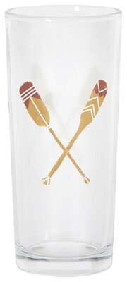 Now Designs Tumbler - Lake Life