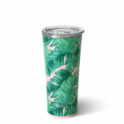 Swig Insulated Tumbler - Palm Springs
