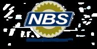 National Basic Sensor