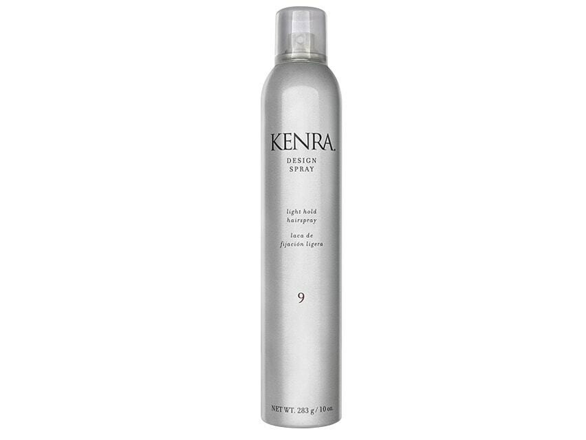 Kenra Professional Design Spray 9 (10 oz)