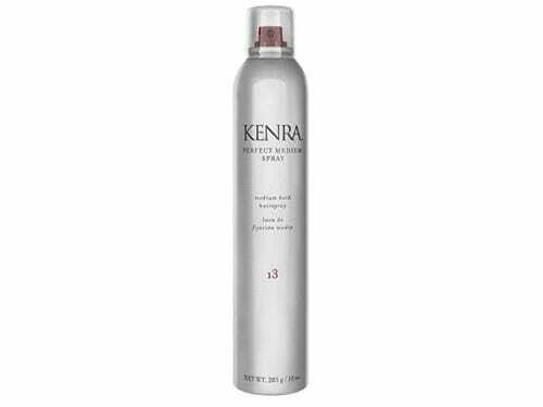 Kenra Professional Perfect Medium Spray 13 (10 oz)