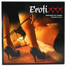 Erotixxx