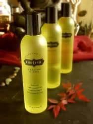 KamaSutra Aromatic Massage Oils
