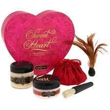 Sweet Heart Kit