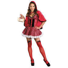 *Costume Blowout* Over 300 to Choose From!