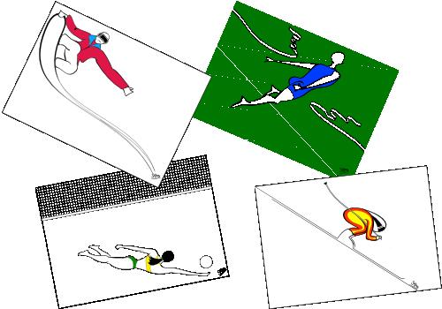 Sport GC1