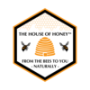 The House of Honey