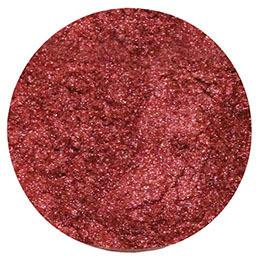 Pigment Garnet