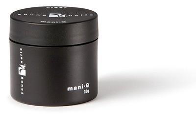 Mani Q clear 30ml