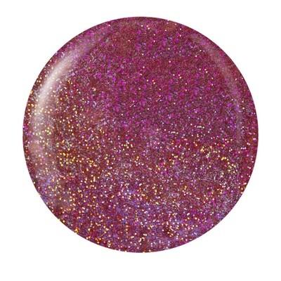 Coctail High - Glitter
