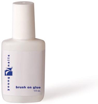 Brush on Glue